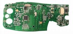 PCBA加工,SMT贴片加工,DIP插件加工,电子产品代工代料