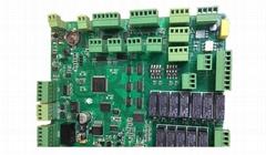 東莞PCBA廠家從事線路板貼片加工SMT貼片電子產品加工