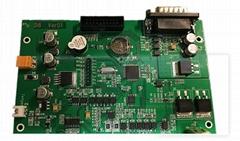 東莞PCBA代加工SMT貼片OEM電子製造服務