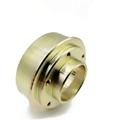 五金電鍍黃鋅 1