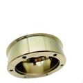 五金電鍍黃鋅 4