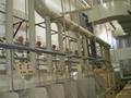 供應 山東廢氣處理設備廠家 逆