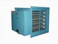 供應 山東廢氣處理設備廠家 等離子淨化設備 1