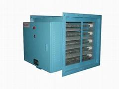 供應 山東廢氣處理設備廠家 等離子淨化設備