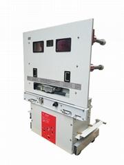 ZN85-40.5真空断路器