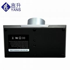 USB2.0  3倍高清視頻會議攝像機