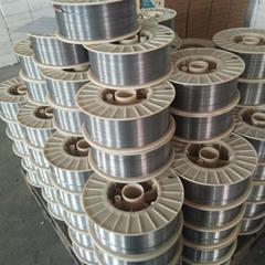 ER304不鏽鋼MIG焊絲