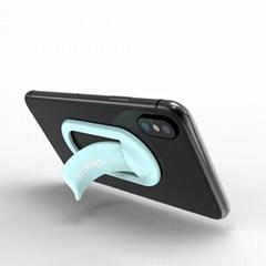 Wingenes New Mini Universal Flexible Portable Mobile Phone Holder