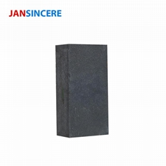 Silicon Carbide Alkali Resistance Refractory Bricks for Cement Kiln