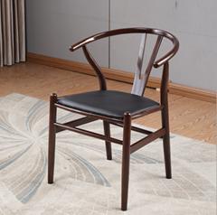 香港工業風餐廳金屬藝餐椅供應廠商直銷