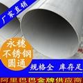 永穗dn13.72不锈钢工业管五金工具汽车配件耐腐蚀不易磨损 3