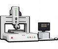 天准Vela系列点胶检测一体设备 2