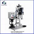 Semi automatic Capping machine GXGB