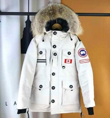 canada goose winter down (Hot Product - 1*)
