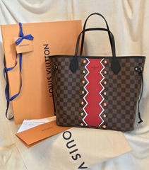 Louis Vuitton LV Neverfu (Hot Product - 1*)
