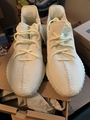 New Adidas YEEZY Boost 350 v2 Butter