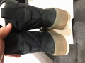 Fear Of God Military Boot OG Gum Bottom FOG Jerry Lorenzo men women boots shoes  10