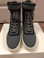 Fear Of God Military Boot OG Gum Bottom FOG Jerry Lorenzo men women boots shoes  8