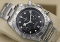 Tudor Black Bay Chronograph 79350