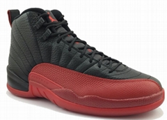 Nike Air Jordan Flu Game 12 Retro XII 130690  available buy cheap sneaker runner