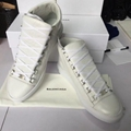 Balenciaga Arena Rouge Braise  Qasa Pavot Red October Shattered Boost 350 750 6