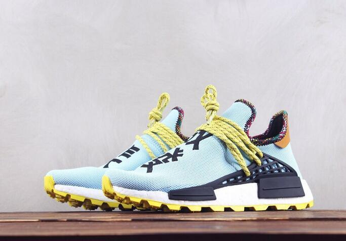 adidas pw solar human nmd boots inspiration