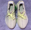 adidas yeezy boost 350 v2 butter color cheap desgin fashion sneaker