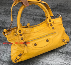 b63cb18b824b bag handbag Products - Louis Vuitton Keepall - DIYTrade China ...