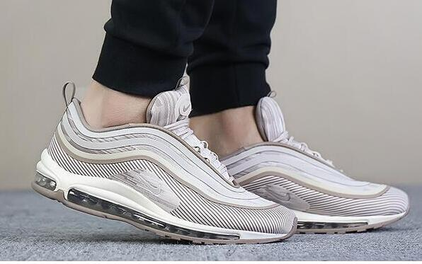 Nike Air Max 97 Men Women's Shoes baseball running sneaker online cheap nike  14
