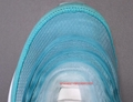 Nike Air Max 97 Kaleidoscope Shanghai Aqua Teal Blue Shoes