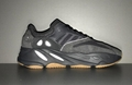 Adidas Yeezy Boost 700 V2 Utility Black Wave Runner Gum FV5304 Kanye West 7