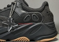 Adidas Yeezy Boost 700 V2 Utility Black Wave Runner Gum FV5304 Kanye West 11
