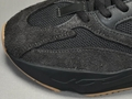 Adidas Yeezy Boost 700 V2 Utility Black Wave Runner Gum FV5304 Kanye West 12