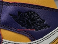 Nike SB x Air Jordan 1 Retro High OG Court Purple  7