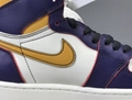 Nike SB x Air Jordan 1 Retro High OG Court Purple  14