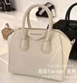GIVENCHY Antigona Small leather tote women luxury brand handbag cheap on sale