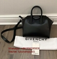 GIVENCHY Mini Antigona Crossbody Bag shop desinger luxury handbag brand bags