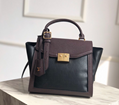 LOUIS VUITTON Taylor Swift Beverly Hills THE LV ARCH M55335