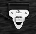 "Winter 2019 LOUIS VUITTON  M55403 Neo Monceau ""school bag"" satchel shape"