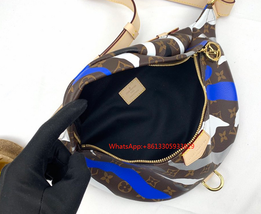 LV Belt bag & LOL BUMBAG Palm Springs Mini WhatsApp +86 13305933829