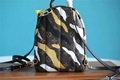 LOUIS VUITTON 2019new items backpack Lv&LOL PALM SPRINGS Monogram hangbag