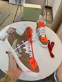 IMG 4 Off-White Men s Off Court 3.0 High-Top Leather ODSY-1000 Sneakers fashion boots