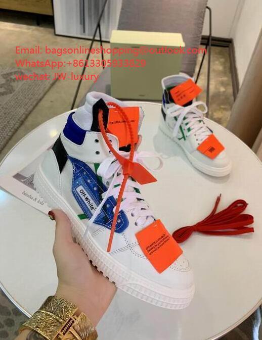 """OFF WHITE """"OFF-COURT"""" 3.0 shoes whatsapp +8613305933829"""