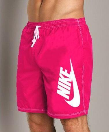Cheap Nike Training Shorts pants Grey Fitness Men's Replica Nike Wholesale 2