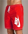 Cheap Nike Training Shorts pants Grey Fitness Men's Replica Nike Wholesale 3
