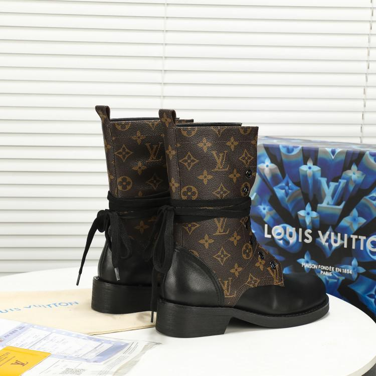 louis vuitton 1A679B Metropolis Ranger WhatsApp+8613305933829
