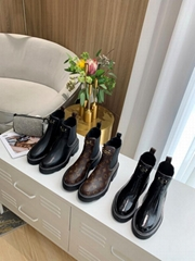 LV 1A8949 Beaubourg Ankle Boot Whatsapp:  +8615060385838