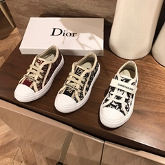 dior kids shoes, Find Quality kids shoes and Buy kids shoes