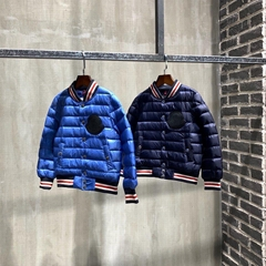 MONCLER ENFANT Corbiac padded down jacket buy winter Children Girls Boys Toddler