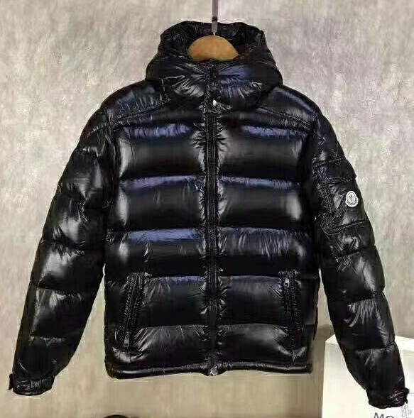 img 1   Moncler Maya Down winter Jacket WhatsApp+8613305933829